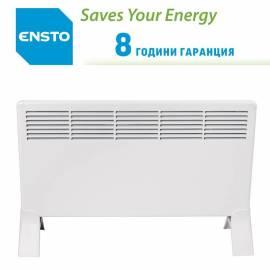 Конвектор ENSTO Beta 750 W - 9 до 12 кв.м