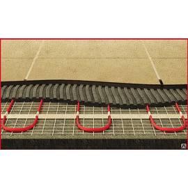 Кабелно подово отопление Warmstad WSM (10.2m2)