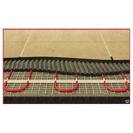 Кабелно подово отопление Warmstad WSM (12.5m2)