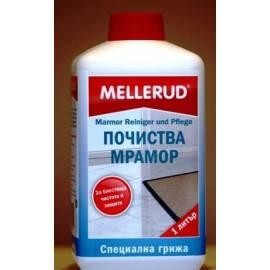Препарат за почистване на  мрамор, 1 л
