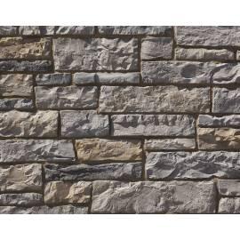 Декоративна каменна облицовка Aragon Grey