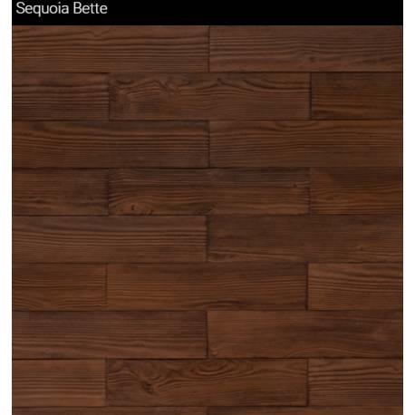 Секвоя бете, кашон (плочи) 1,06 кв.м