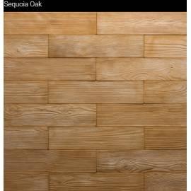 Секвоя Oak, кашон (плочи) 1,06 кв.м