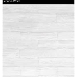 Секвоя бял, кашон (плочи) 1,06 кв.м
