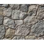 Стенна облицовка - Savoie Grey
