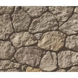 Стенна облицовка - Savoie Bronze