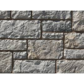 Chateau Decostone, Grey