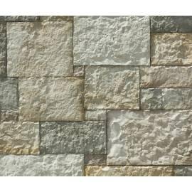 Декоративен камък Nevada Decostone, Beige