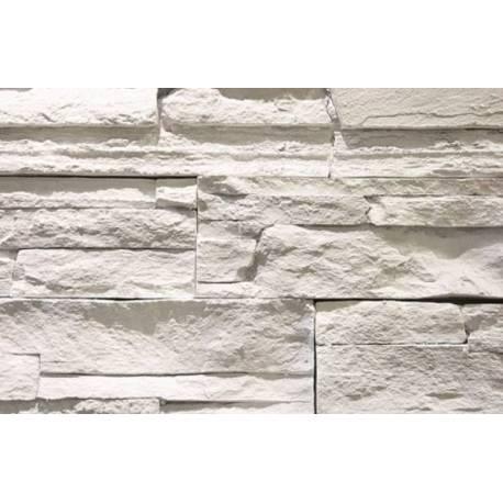 Sierra White - кашон (плочи) 1,05 кв.м, камък