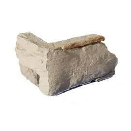 Ъгли за камък Isola Cream - 1,35 м