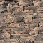 Ъгли за камък Isola Brown