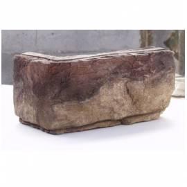 Ъгли за камък Isola Earth