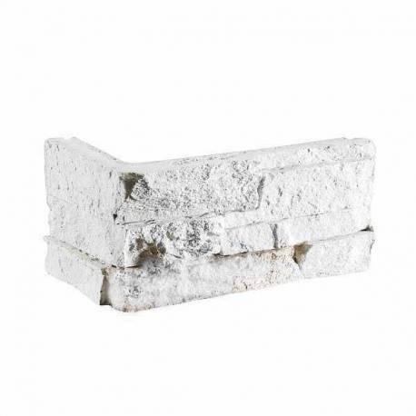 Ъгли за камък Highland White - кашон (ъгли1) 1.6 м
