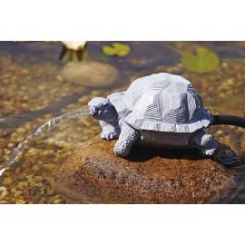 Водоливник Oase, костенурка