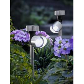 Соларнa лампа Спот 23,5 см
