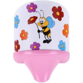Детски аплик, 1хE14, 7W, пчела