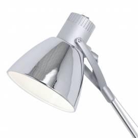 Настолна лампа 1хE27...