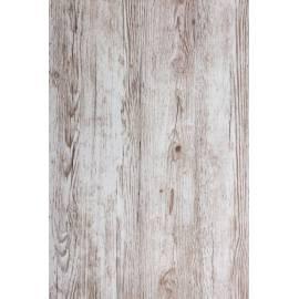 Самозалепващо фолио 90х200 см, Дъб Сан Ремо