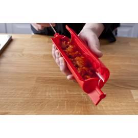 Прибор за приготвяне на шишчета - TOMORROW`S KITCHEN