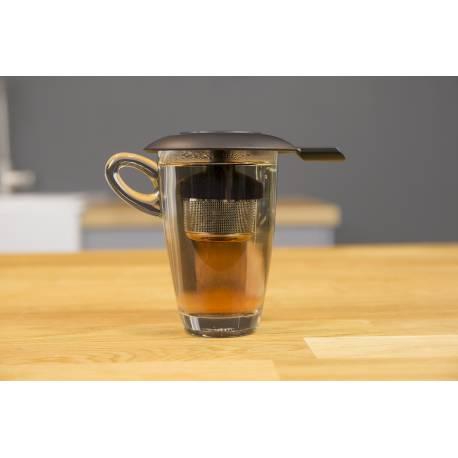 Прибор за чай - TOMORROW`S KITCHEN