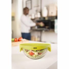 Универсална купа за готвене и задушаване - зелена - TOMORROW`S KITCHEN