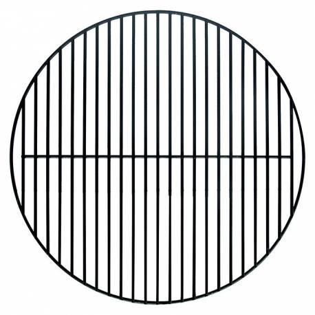 Скара за кръгъл грил Ø47 см