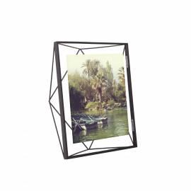"""Рамка за снимки """"PRISMA"""" - цвят черен - 20х25см - UMBRA"""