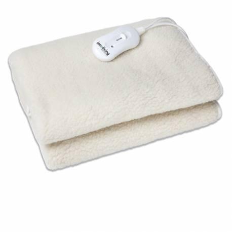 Електрическо одеяло - единично - Innoliving