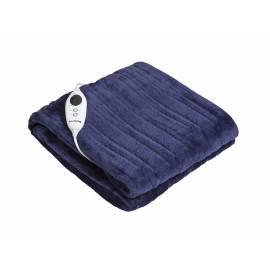 Електрическо одеяло - 180 x 130 см - Innoliving
