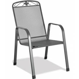 Imagén: Ратанова мебел