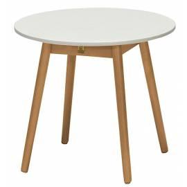 Imagén: Дървена пейка- 122 x 80 x 63 см