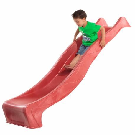 Детска пързалка KBT REX - 2,28 м