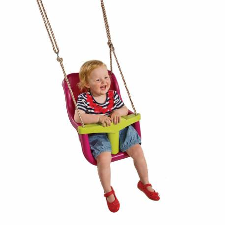 Детска седалка - люлка KBT Luxe