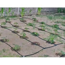 Система за капково напояване Primaterra Linea 100