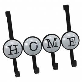Закачалка за врата Home 4