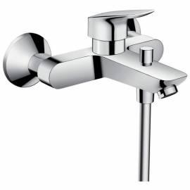 Смесител за вана и душ Logis