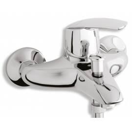 Смесител за вана и душ Metalia 56, хромиран