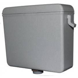 Казанче за тоалетна Санитапласт, модел HП 1, мрамор