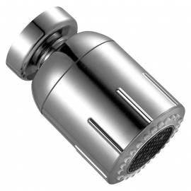 Водоспестяващ кухненски душ за съдове, M22 / M24, 6 л/мин