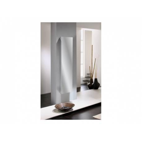 Огледална колона Riva Kubik, 35х16х161 см