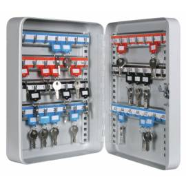 Кутия за ключове, за 49 ключа