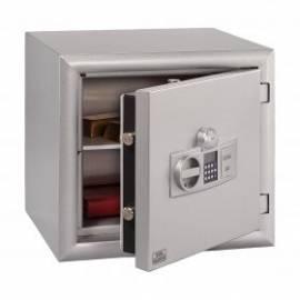 Сейф с електронно заключване Diplomat MTD 35 F60 E