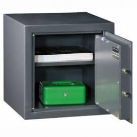 Мебелен сейф с ключ Format MARS MB4