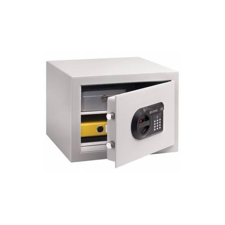 Сейф с електронно заключване Classic safe 30E