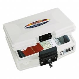Кутия за документи Stabilit, 32x41x14,6 см