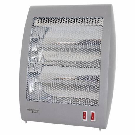 Кварцовa печка 800W
