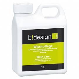 Препарат за почистване B!design, 1 л
