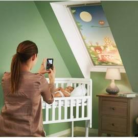 Disney & VELUX Колекция за мечтатели - DKL
