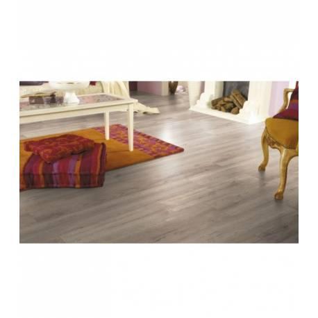 Ламинат My-floor, Дъб Petterson, бежов, 1380х244х8 мм