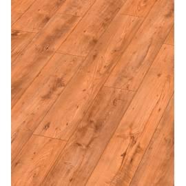 Imagén: Ламинат My-floor, Chestnut Natural, 1380х193х10 мм